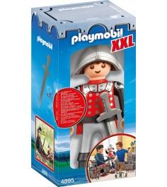 Суперфигура Playmobil XXL рыцарь 4895pm