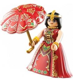 Друзья Playmobil Индийская принцесса 6825pm