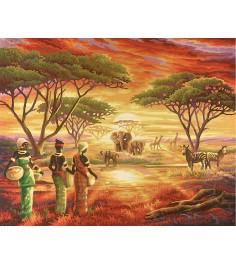 Schipper Африка 9130426