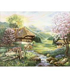 Schipper Весна 9130505