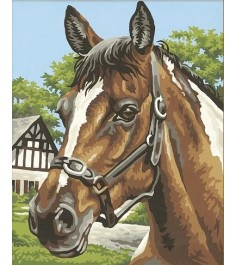 Schipper Лошадь 9240381