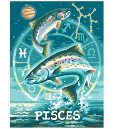 Schipper Знаки Зодиака Рыбы 9390671
