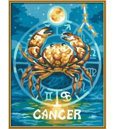 Schipper Знаки Зодиака Рак 9390675