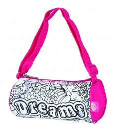 Color Me Mine Violetta Dreams 6371184