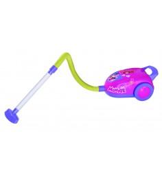 Пылесос Simba Minnie Mouse детский функциональный 4765320