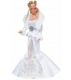 Кукла Штеффи снежная королева 5735325
