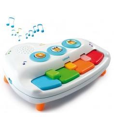 Smoby Пианино 211173