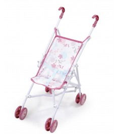 Коляска для кукол Smoby Baby Nurse 24063