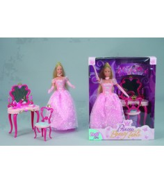 Steffi love принцесса и столик 5733197