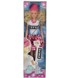 Steffi love с селфи-палкой 5738049