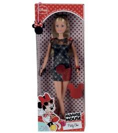 Steffi love Minnie Mouse вечеринка 5745873
