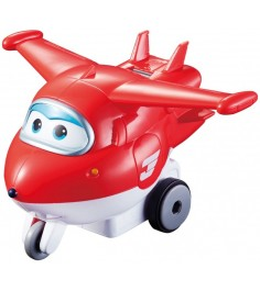 Супер Крылья самолет Джетт YW710110