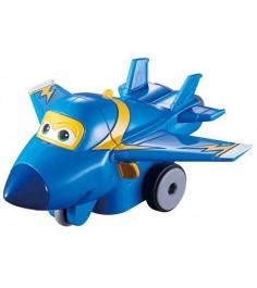 Супер Крылья самолет Джером YW710130