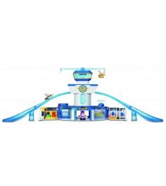 Супер Крылья Мега набор Аэропорт YW710830