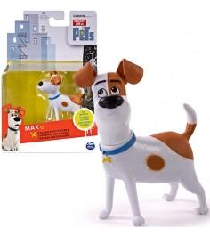 Игрушка Тайная жизнь домашних животных Фигурка героя в ассортименте 72801