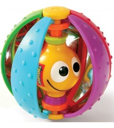 Tiny Love Волшебный шарик 258