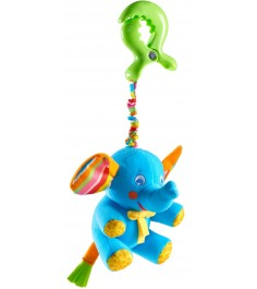 Подвеска Tiny Love Слонёнок Элли 403