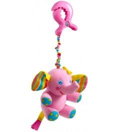 Подвеска Tiny Love Слонёнок Элси 404