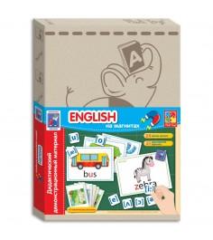 Vladi Toys English VT3701-06
