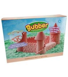 Waba Fun Bubber красная 140-305