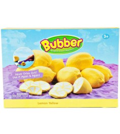 Waba Fun Bubber желтая 140-105