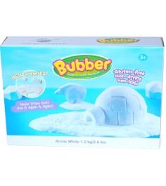 Waba Fun Bubber белая 140-015