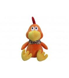 Игрушка грелка Warmies Cozy Plush Петух CP-CHI-1