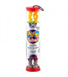 Zoob Tube 11021