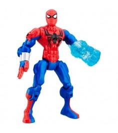 Разборные фигурки Марвел в ассортименте Avengers A6825
