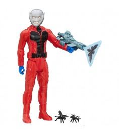 Фигурка Мстителя титаны Avengers B5773