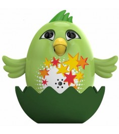 Цыпленок с кольцом Fluff Digibirds 88280-4
