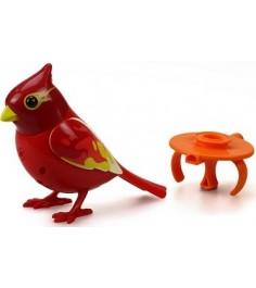 Птичка с кольцом Digibirds 88286