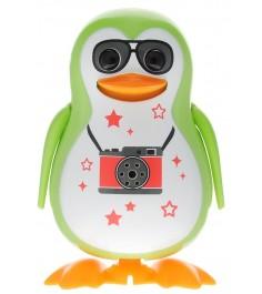 Пингвин с кольцом Digfriends 88333