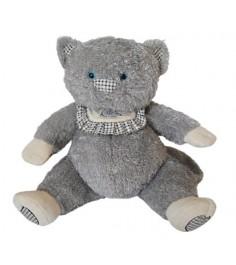 Fluffy Family Кот Пузик 50 см 681187