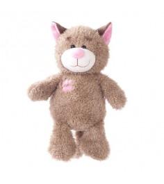 Fluffy Family Котик Малыш 20 см 681392