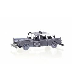 MetalWorks такси чекер MMS007
