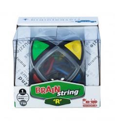 Игра головоломка Recent toys brainstring r артикул RT47