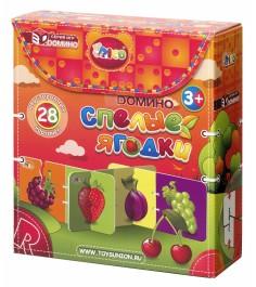 Rico спелые ягоды 11-002