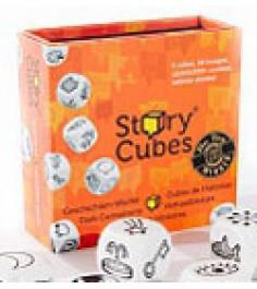 Rorys Story Cubes original RSC1RU01