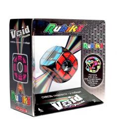 Рубикс пустой (void 3х3) KP8620