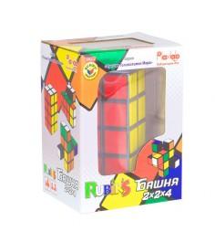 Рубикс башня рубика КР12154