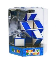 Рубикс змейка большая 24 элемента КР5002