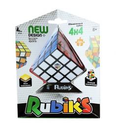 Рубикс 4х4 без наклеек КР5012