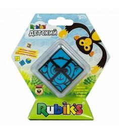 Рубикс 2х2 для детей КР5015