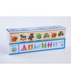 Томик игрушки 5555-3