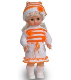 Кукла Весна Инна В1056/о
