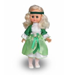 Кукла Весна Фея 1125/о