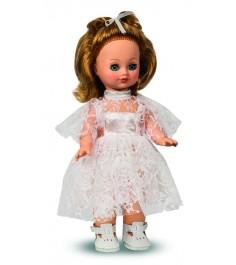Кукла Весна Лена 1 В13/о