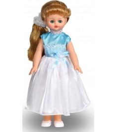 Кукла Весна Алиса 16 В2456/о