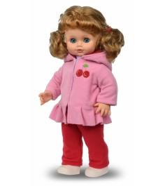 Кукла Весна Инна 5 В286/о
